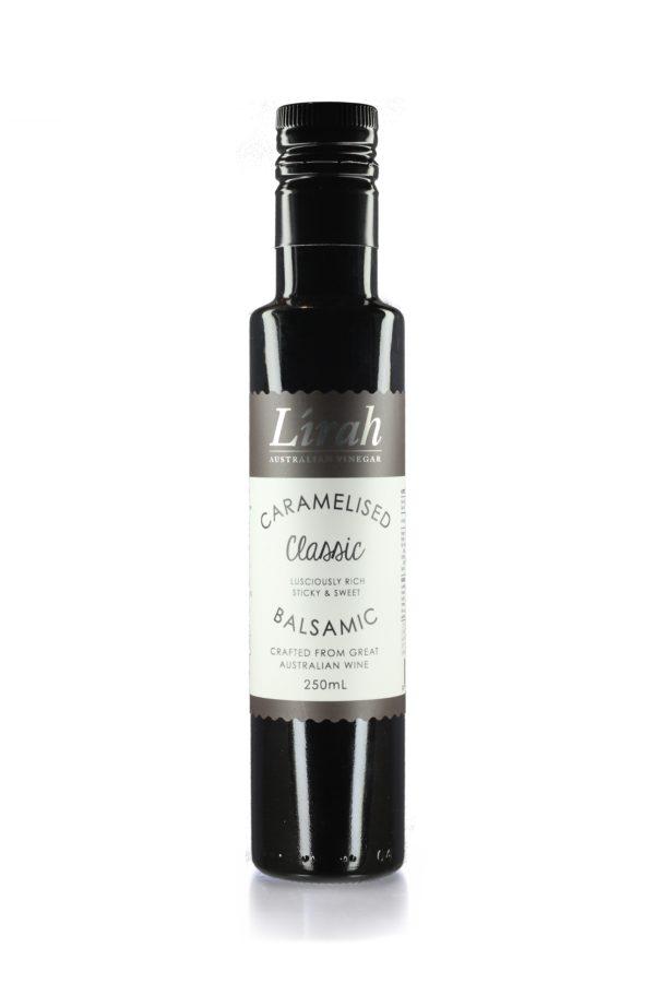 Lirah Caramelised Classic Balsamic – Buy Online