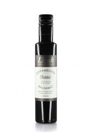 Caramelised Classic Balsamic 250mL