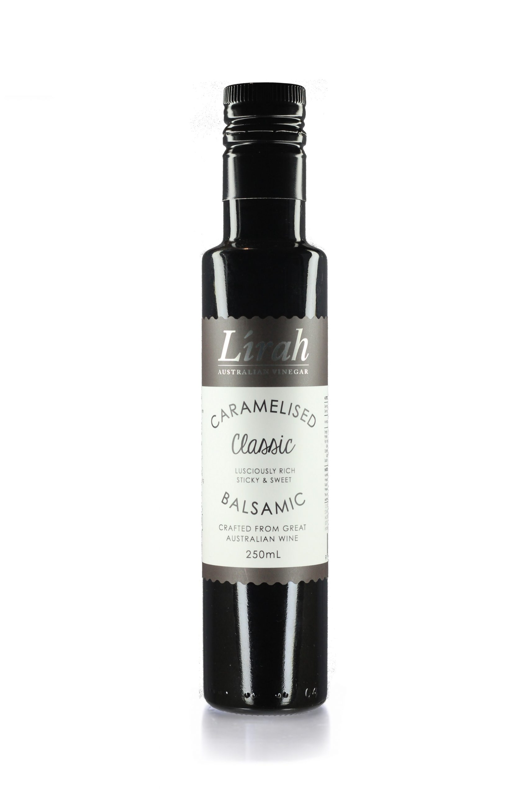 Caramelised Classic Balsamic 250mL