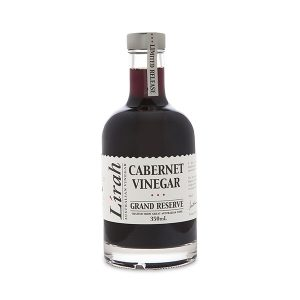 Grand Reserve Cabernet Vinegar 350mL